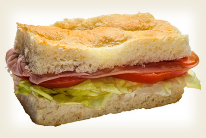 focaccia-sandwich-pizza-welland.jpg